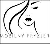mobilny fryzjer Przemyśl