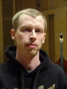 Tadeusz Polkowski
