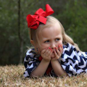 dziewczynka rzeszów