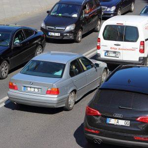 kierowcy Rzeszów