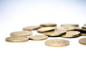 pieniądze frankowiczów