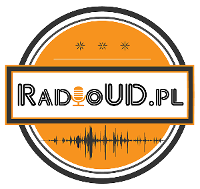 radioud