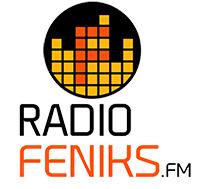 Radio Feniks